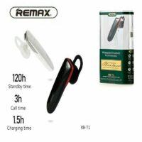 هندزفری بلوتوث Remax RB-T1