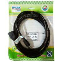 کابل افزایش طول TP-LINK 3M