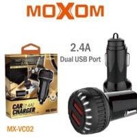 MOXOM MX-VC02