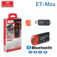 Earldom ET-M24