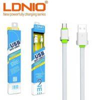LDNIO LS-01