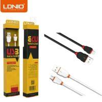 LDNIO LS-02