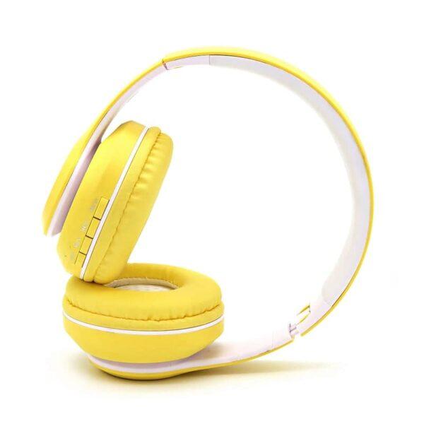 P33 Bluetooth headset