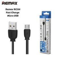 REMAX RC-134m