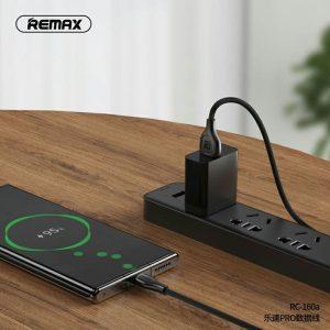 REMAX RC-160m