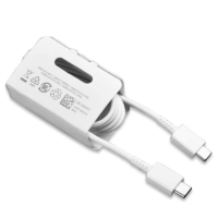 type-c-charging-cable