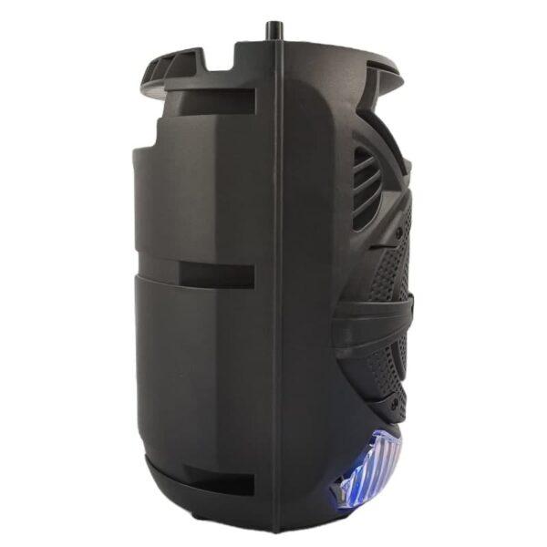 اسپیکر بلوتوثی RX-6108 6.5